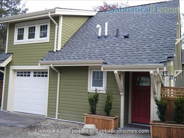 Pleasing Sabbaticalhomes Home For Rent Vancouver British Columbia Download Free Architecture Designs Remcamadebymaigaardcom