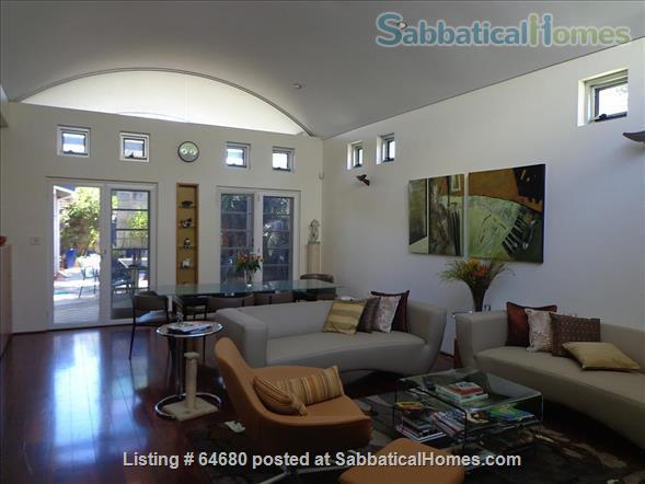 Sabbaticalhomes Home For Rent Or Home Exchange House Swap Perth 6000 Australia Elegant Home