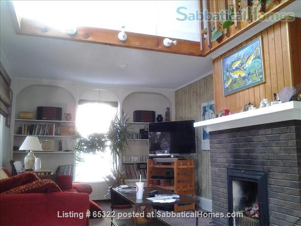 sabbaticalhomes home for rent champaign illinois 61820 united states