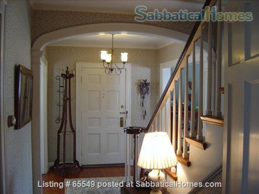SabbaticalHomes Home For Rent Lawrence Kansas 66046 United States Of Americ