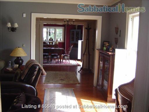 PrevNext. SabbaticalHomes   Home for Rent Lawrence Kansas 66046 United