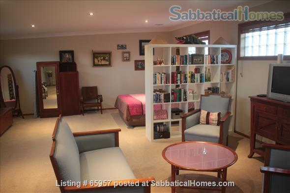 SabbaticalHomes.com   Marrickville Australia House For Rent, Furnished Home  Rentals, Lettings And Sublets Marrickville
