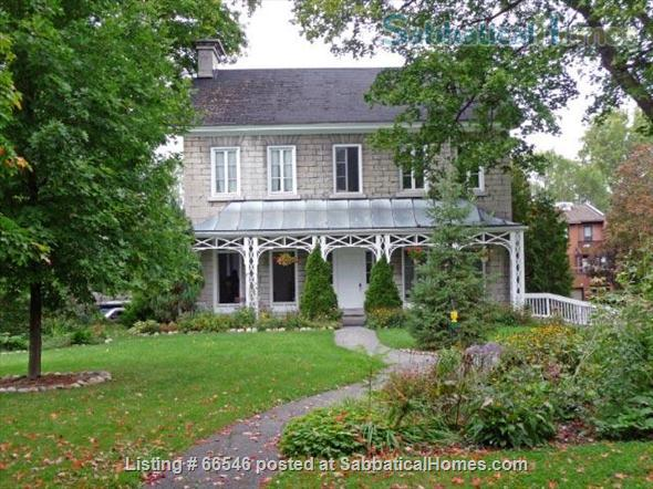 Ottawa canada house for rent for New homes in ontario canada