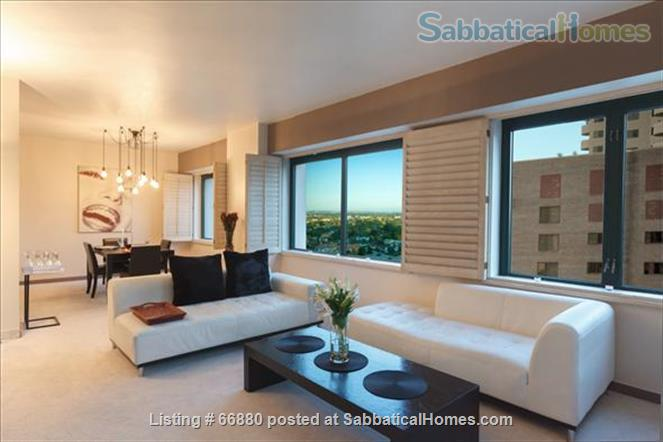 Sabbaticalhomes home for rent or house to share los for Homes to rent in los angeles