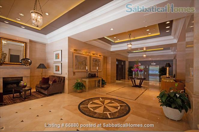 Sabbaticalhomes home for rent or house to share los for House for rent near los angeles