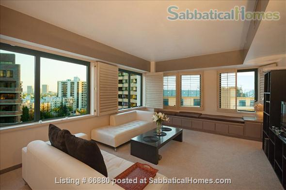 Sabbaticalhomes home for rent or house to share los for Houses for lease in los angeles