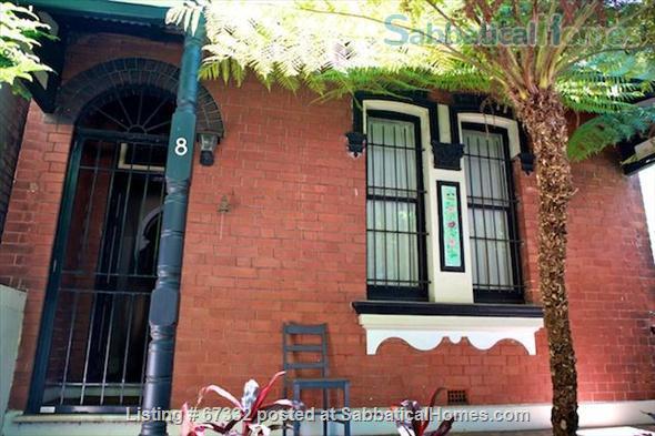 sydney australia homes to rent - photo#36