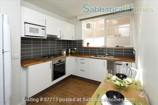 67713 home rent house rental melbourne australia