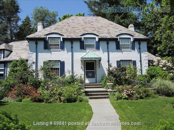 Belmont massachusetts united states for American homes for rent