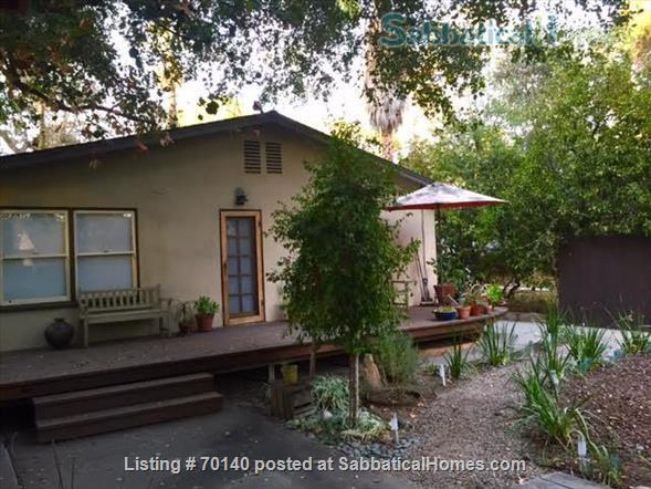 Sabbaticalhomes home for rent or house to share south for American homes for rent