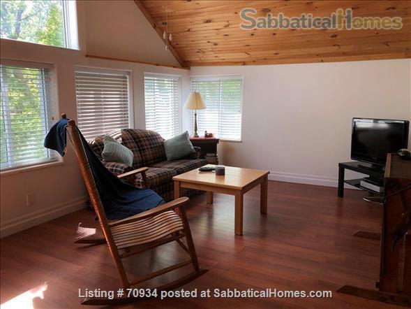 SabbaticalHomes com - Academic Homes and Scholars available