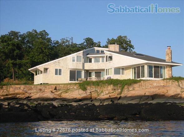 Superb Sabbaticalhomes Com Branford Connecticut United States Of Interior Design Ideas Oteneahmetsinanyavuzinfo