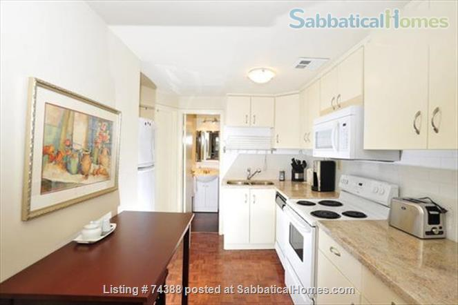 2 bedroom apartments for rent in downtown toronto ontario. sabbaticalhomes - home for rent or exchange / house swap toronto ontario m6r 2s4 canada, beautiful 2 bedroom newly renovated apartments in downtown