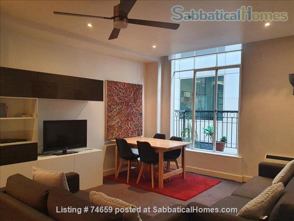 Amazing Sabbaticalhomes Com Melbourne Australia Home Exchange Best Image Libraries Barepthycampuscom