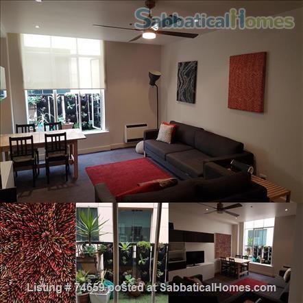 home for rent melbourne 3000 australia spacious 1 bedroom art deco