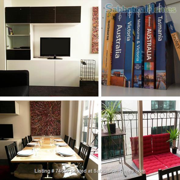 House Homes For Rent: Home For Rent Melbourne 3000 Australia