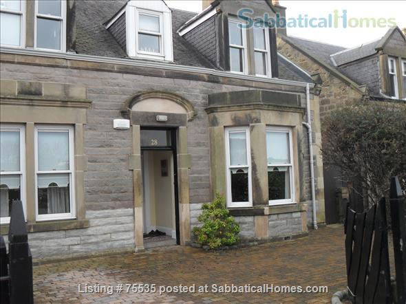 4 bedroom houses for rent in edinburgh information Package Quantity: