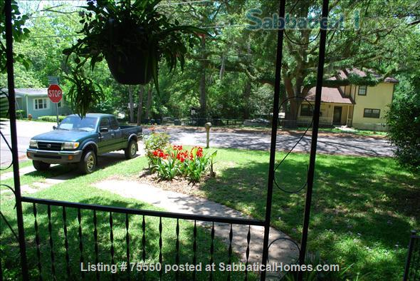 Tallahassee (FL) United States  city photo : Home for Rent Tallahassee Florida 32301 United States ...