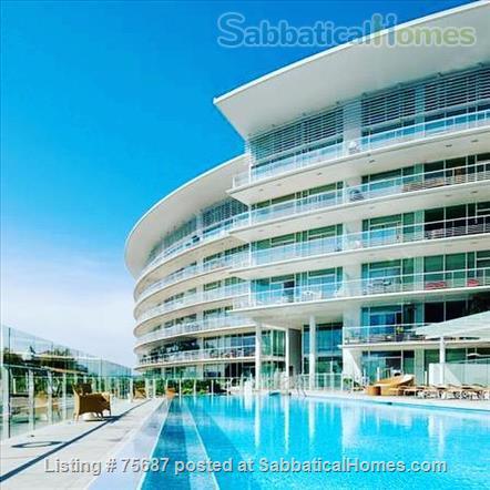 Magnificent Sabbaticalhomes Home For Rent Victoria British Columbia Download Free Architecture Designs Remcamadebymaigaardcom