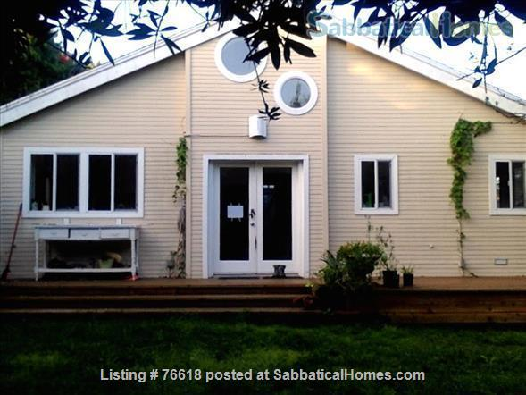 sabbaticalhomes com academic homes and scholars available in los