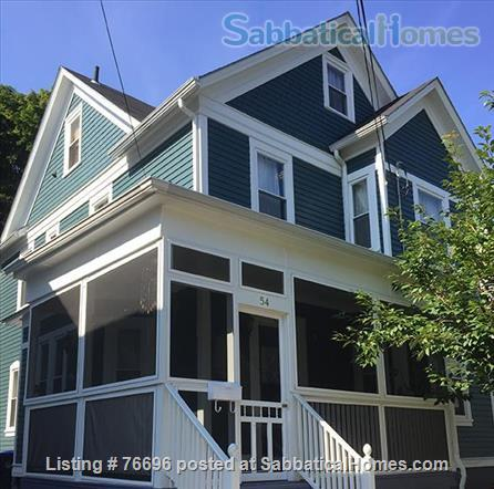 3 Bedroom Apartments In Ri 28 Images 3 Bedroom Apartments In Providence 28 Images Houses 3