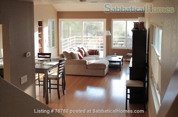 Sabbaticalhomes home for rent encinitas california 92007 for American homes for rent