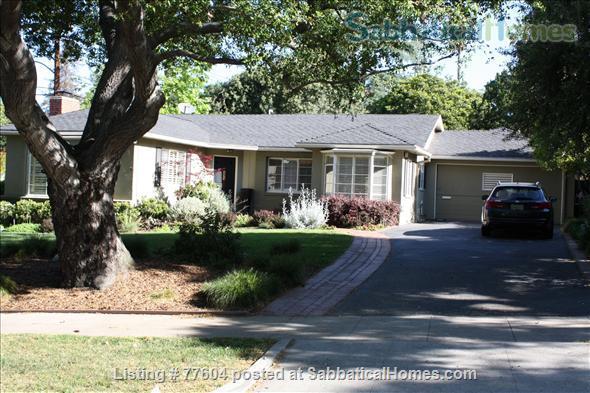 Sabbaticalhomes home for rent pasadena california 91105 for American homes for rent