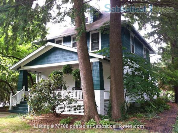 3 bedroom house for rent state college pa bedroom 107 - 3 bedroom apartments state college pa ...
