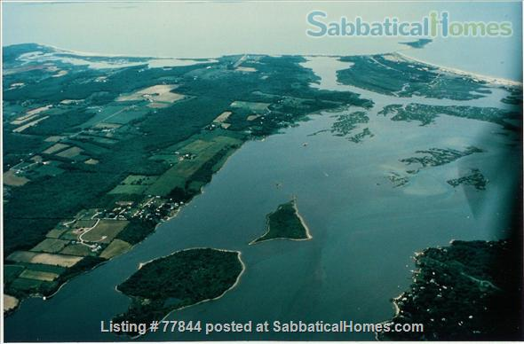 Remarkable Sabbaticalhomes Home For Rent Westport Massachusetts 02790 Download Free Architecture Designs Grimeyleaguecom