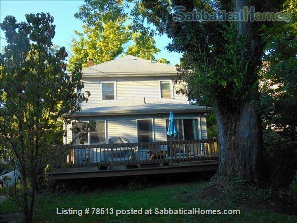 3 Bedroom Apartments Columbus Ohio One Bedroom Apartments Columbus Ohio Townhouse For Rent Home