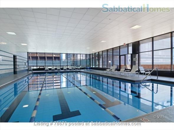 sabbaticalhomes home for rent chicago illinois 60611 united states