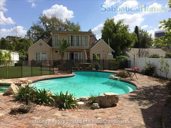 sabbaticalhomes home for rent or home exchange house swap los
