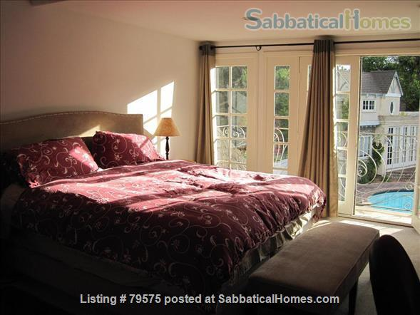 SabbaticalHomes - Home for Rent or Home Exchange / House