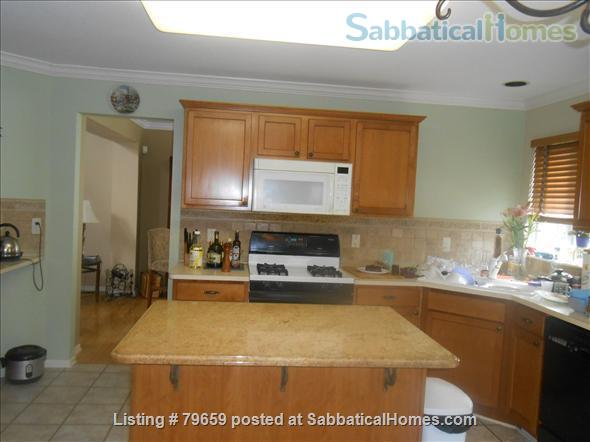 Sabbaticalhomes home for rent ann arbor michigan 48103 for American family homes for rent