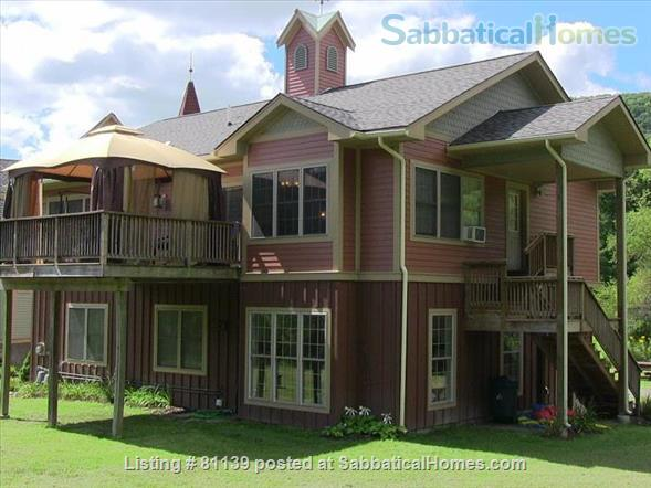 SabbaticalHomes.com - Academic Homes and Scholars available in ...
