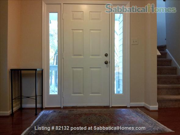 sabbaticalhomes home for rent durham north carolina 27707 united