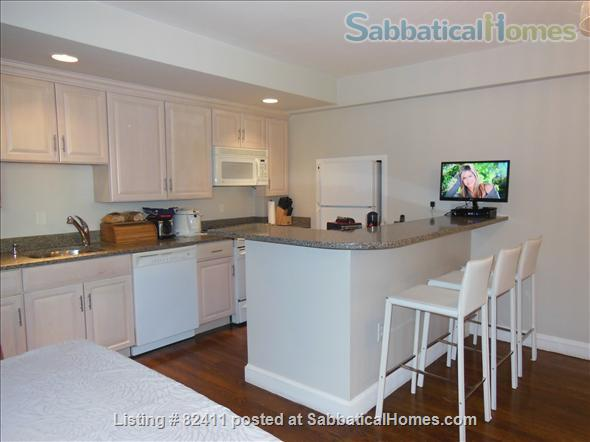 Listings In Cambridge, Massachusetts In United States Of America For Home  Exchange, House Swap, House For Rent, House Sitting Or To Find A Tenant