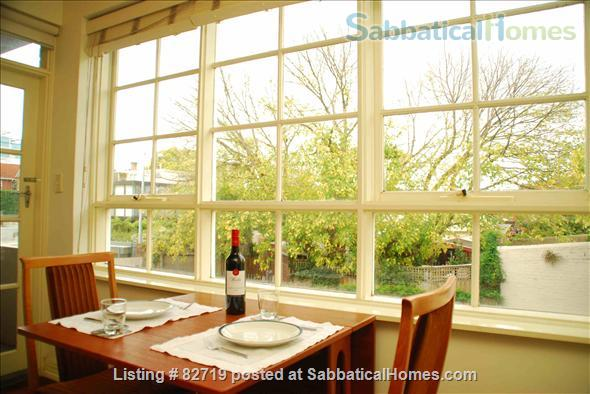 SabbaticalHomes - Home for Rent East Melbourne 3002 ...