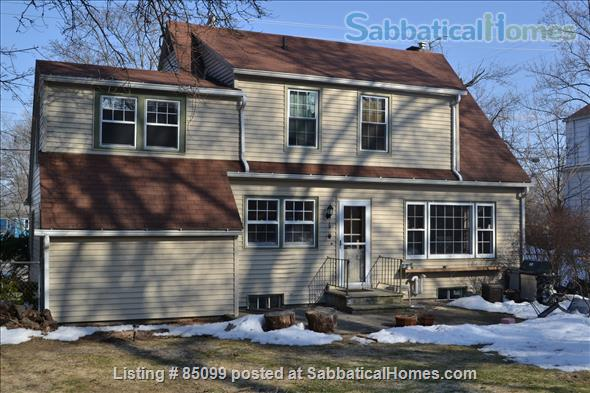 sabbaticalhomes home for rent kalamazoo michigan 49008 united states