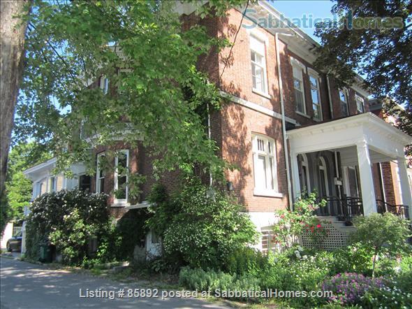 Kingston ontario canada for 3 bedroom house for rent kingston ontario
