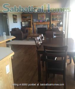 Sabbaticalhomes Home For Rent Boulder Colorado 80301 United States