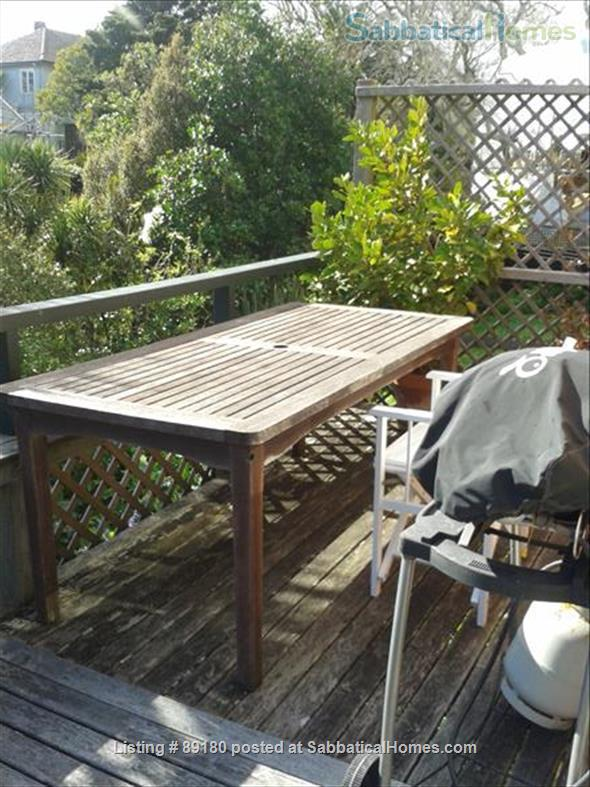 Sabbaticalhomes home for rent auckland 1052 new zealand - University of auckland swimming pool ...