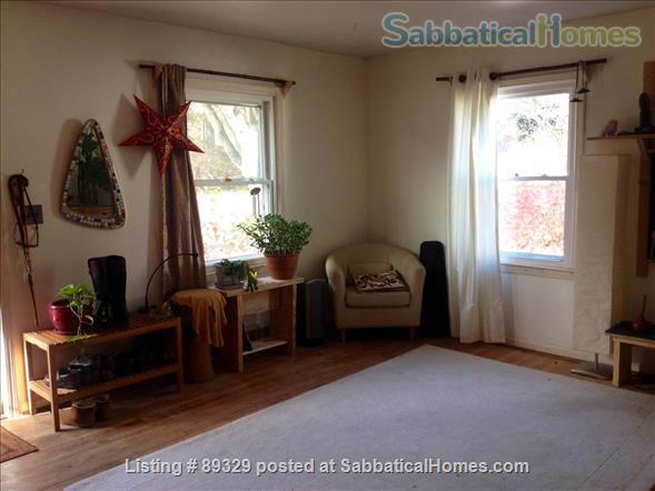 Sabbaticalhomes home for rent ann arbor michigan 48103 for V kitchen ann arbor
