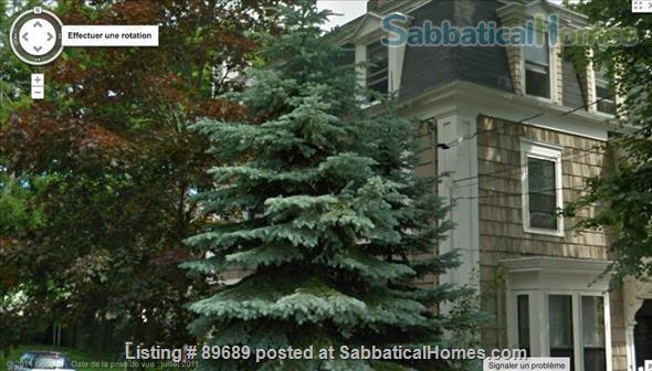 sabbaticalhomes home for rent portland maine 04102
