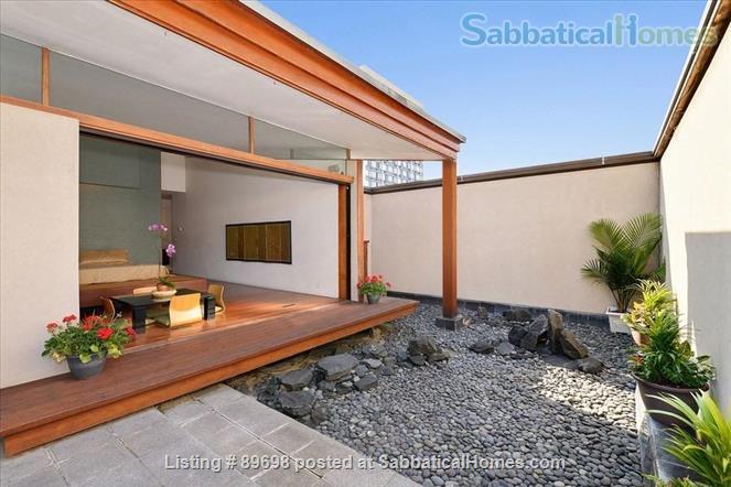 sabbaticalhomes home for rent chicago illinois 60614 united states