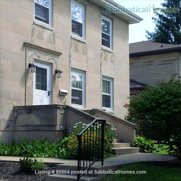 Bloomington Indiana United States Of America House For Rent Furnished