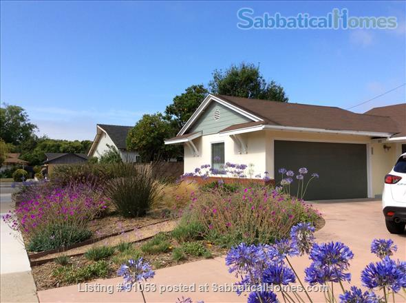 Stupendous Sabbaticalhomes Com Santa Barbara California United States Interior Design Ideas Inesswwsoteloinfo