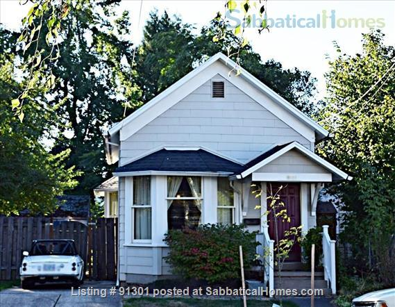 SabbaticalHomescom Academic Homes and Scholars available in