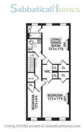 Property 47480841 together with 1293d8c6 as well 5652264 additionally Map Monday Navigating The Pentagon furthermore Home Rent House Rental Brooklyn New 20York United States of America 91982. on house number location map