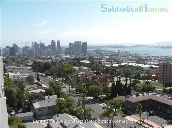 University City Homes For Rent San Diego